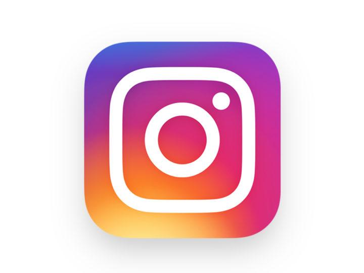A cosa servono gli hashtag su Instagram?